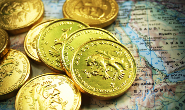 Currency in Bulgaria, Croatia, Hungary, Egypt or Dubai: What to pay with?